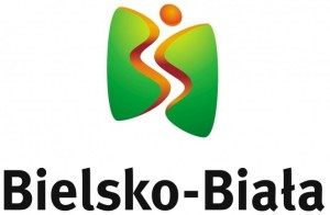bielsko_biala_logo(1)