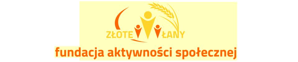 Fundacja Aktywności Społecznej Złote Łany