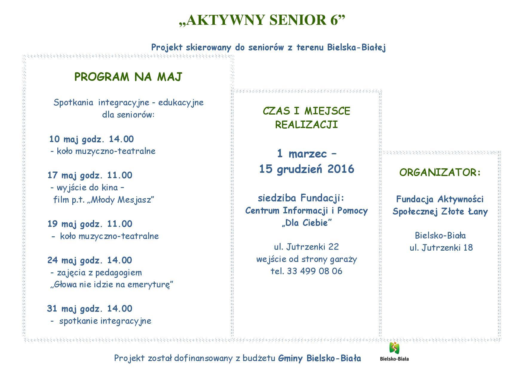 Harmonogram MAJ Aktywny senior 6 (2)-page-001