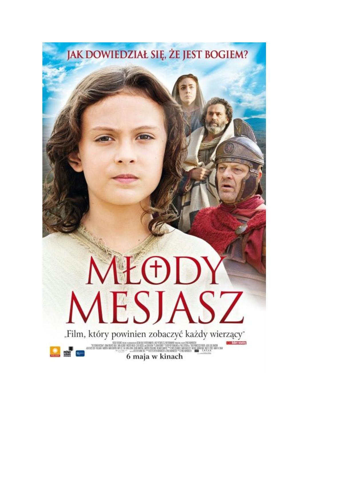 mesjasz-page-001