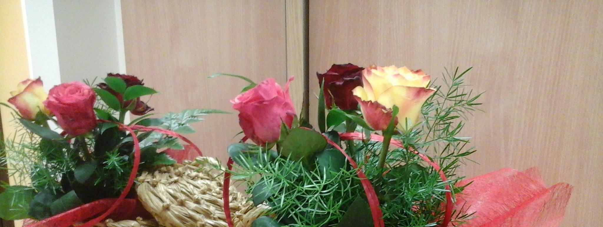 """Projekt """"Aktywny Senior 7""""- Dzień Kobiet – wspólne śpiewanie"""